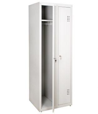 ДИК: металлические шкафы и сейфы